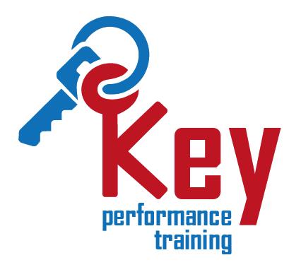 The History of Key Performance Training
