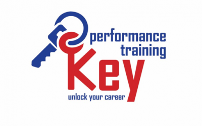 Why choose us as your Forklift Training Centre?